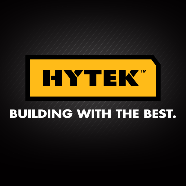 HYTEK Steel Framing - Textor Metal Industries